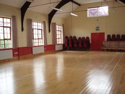 Bildresultat för own Hall, Newton-le-Willows